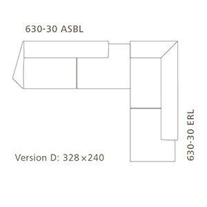 Version D_ 328 x 240 cm
