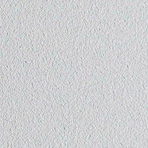 GFM71_ Acero pintado relieve blanco
