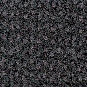 Credo_ 06 anthracite/gris éléphant