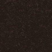 Cosy_04 brun velours