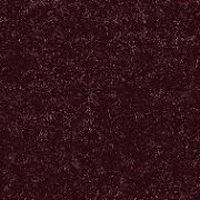 Cosy_05 aubergine