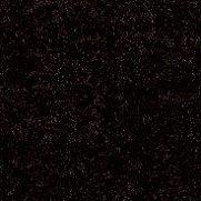 Cosy_06 dark aubergine