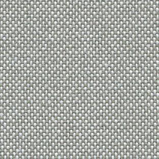 Plano_05 cream white/sierra grey
