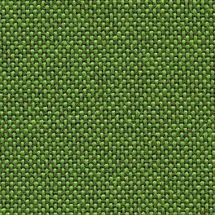 Plano_ 34 grass green/forest