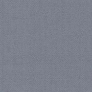 Plano_92 gray