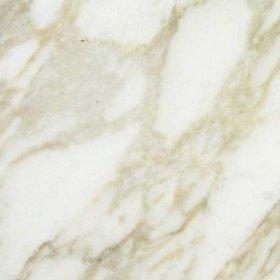 Calacatta oro marble