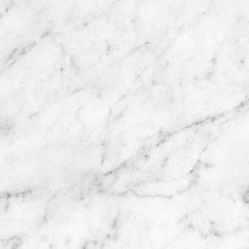 Weiß Carrara Marmor
