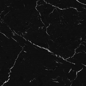 Schwarz Marquinia Marmor