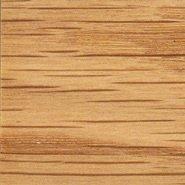 Danish oiled American white oak