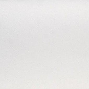 Trevira 03/Weiß