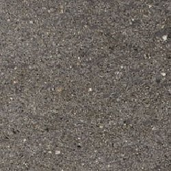 Basaltina stone