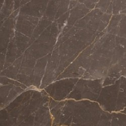 Royal Brown marble