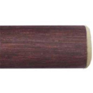 Rattan_ R07 mahogany