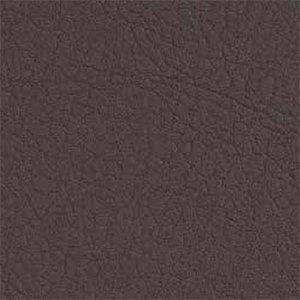 G1 - Faux Leather valencia 0020