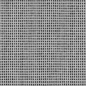 G2 - Kvadrat® umami 111