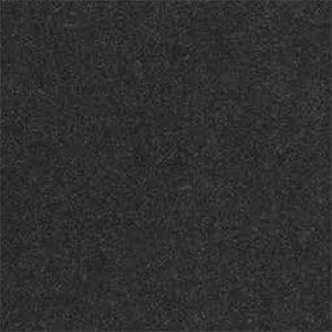 G2 - Kvadrat® / Raf Simons harald3 283