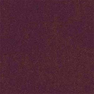 G2 - Kvadrat® / Raf Simons harald3 582