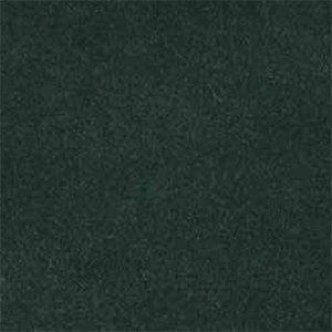 G2 - Kvadrat® / Raf Simons harald3 982