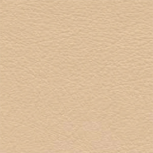 G3 - Elmo® Leather elmosoft 02020