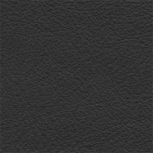 G3 - Elmo® Leather elmosoft 99999