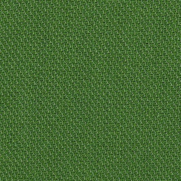 Twill_ Grass