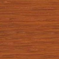 Cherrywood-stained Oak