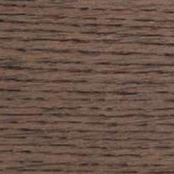 Eichenholz gebeizt Noisette