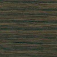 Eichenholz gebeizt Grau