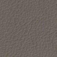 Brezza soft-leather_627 Camoscio