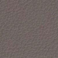 Brezza soft-leather_638 Bracco