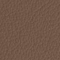 Brezza soft-leather_605 Fango