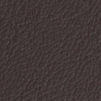 Brezza soft-leather_628 Marmotta