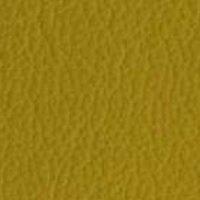 Brezza soft-leather_672 Cedro