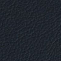 Brezza soft-leather_623 Oceano