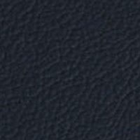 Piel Brezza_623 Oceano
