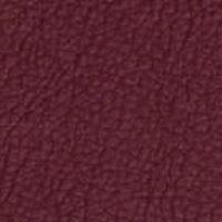 Brezza soft-leather_610 Melograno