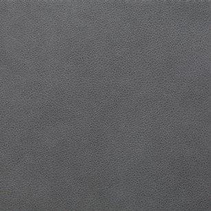 Cat. 400_ Sense - 09 Grey