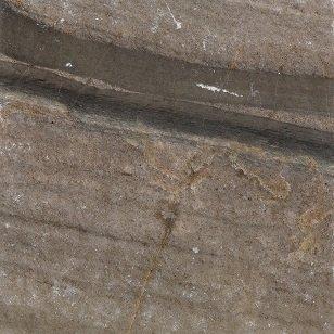 Stone_ Sequoia Brown