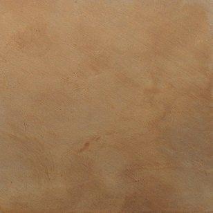 Laiton bruni