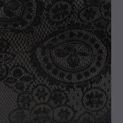 anthracite decoration - anthracite