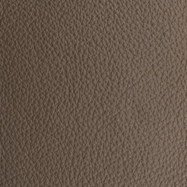 Cat. 2000 _ Leather Royal 2331