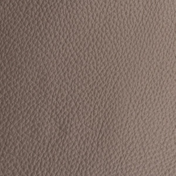 Cat. 2000 _ Leather Royal 2332