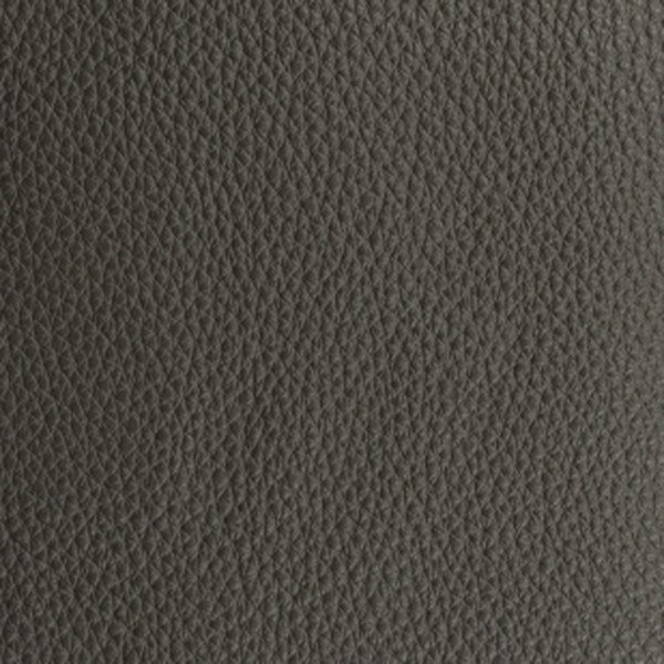 Cat. 2000 _ Leather Royal 2340