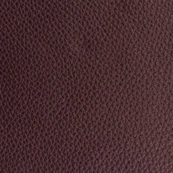 Cat. 2000 _ Leather Royal 2342
