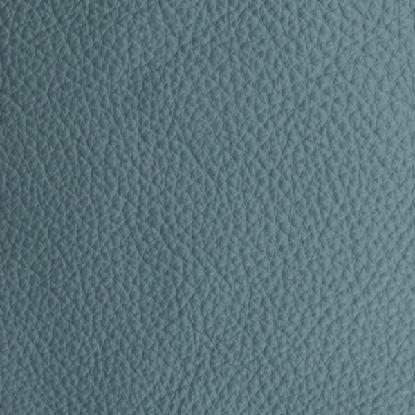Cat. 2000 _ Leather Royal 2348