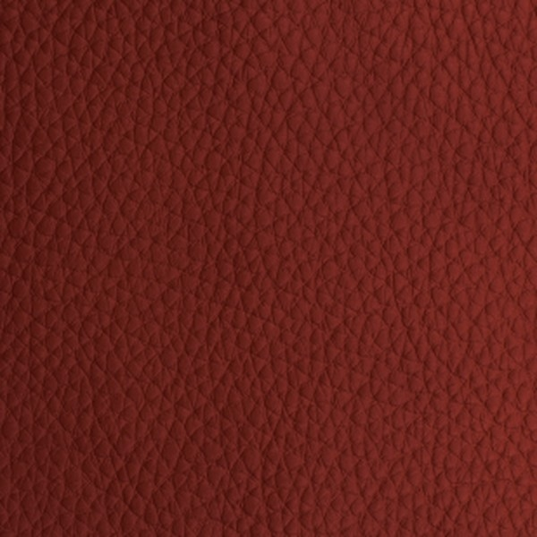 Cat. 2000 _ Leather Royal 2349