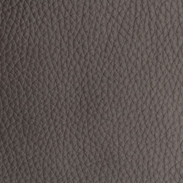 Cat. 2000 _ Leather Royal 2354