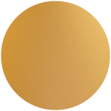 Oro lucido 18K