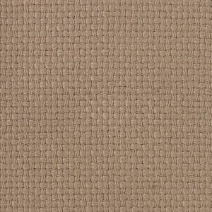 Fabric_ Laser J_ B35_B