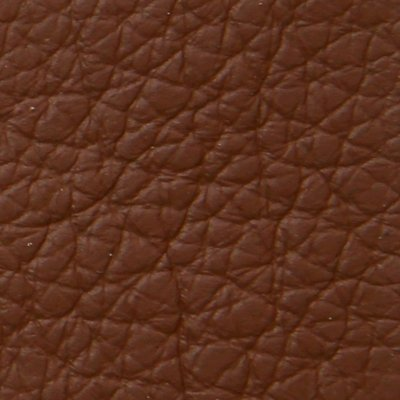 leather Frau SC 67 clove